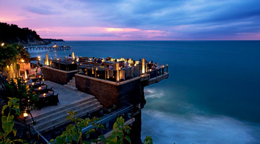 Amazing Bali - PA602