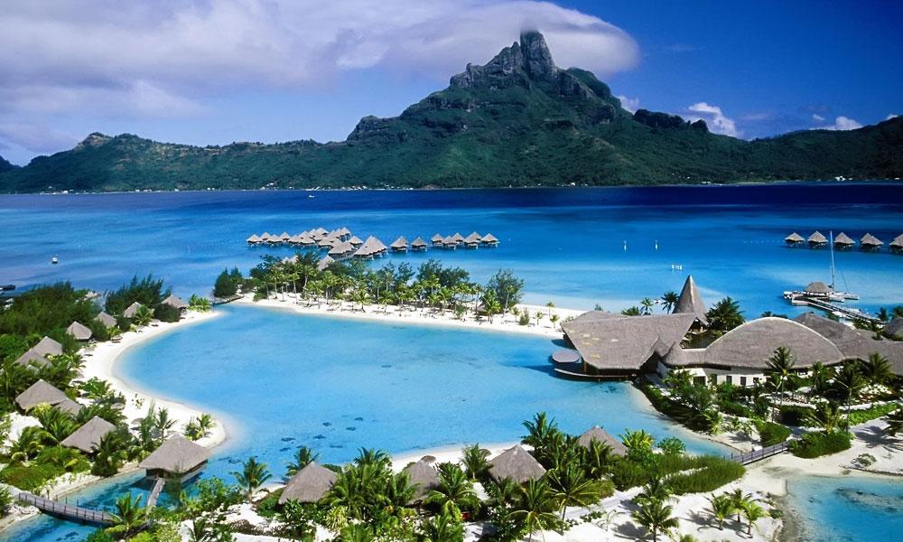 Andaman Honeymoon - GTT 19