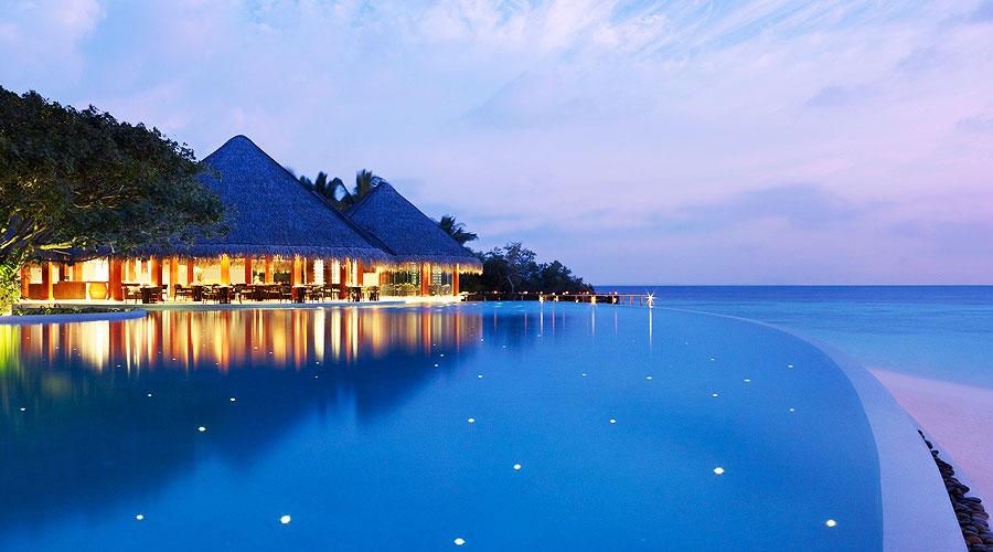 Explore Maldives PA506