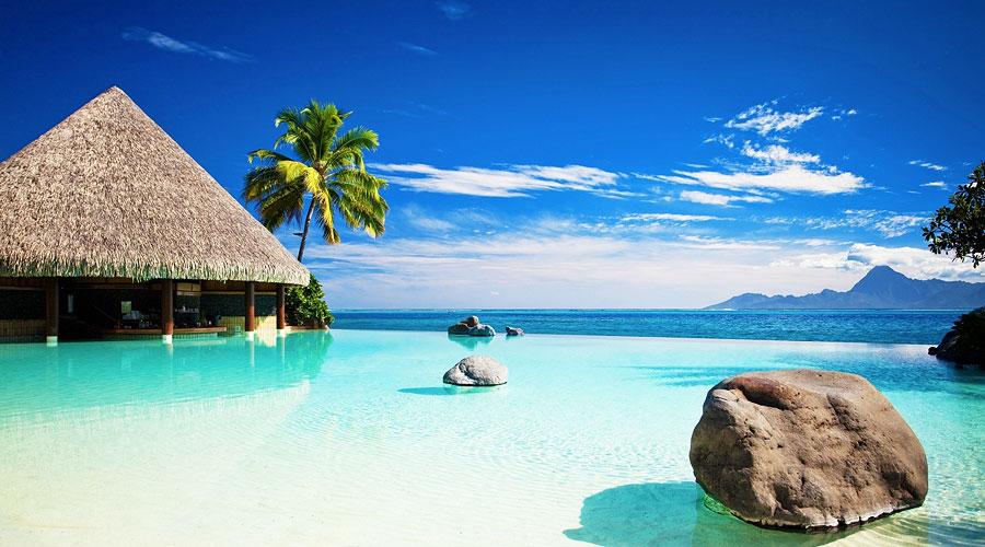 Magical Maldives PA503