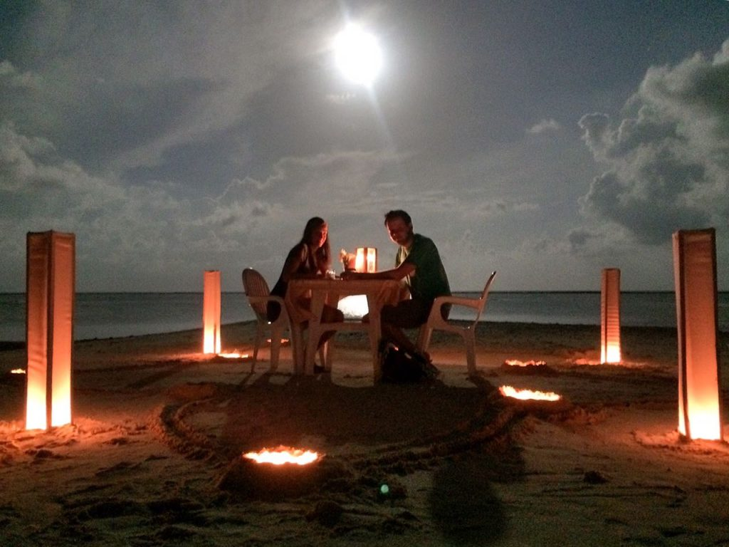 Maldives at its Best-package2