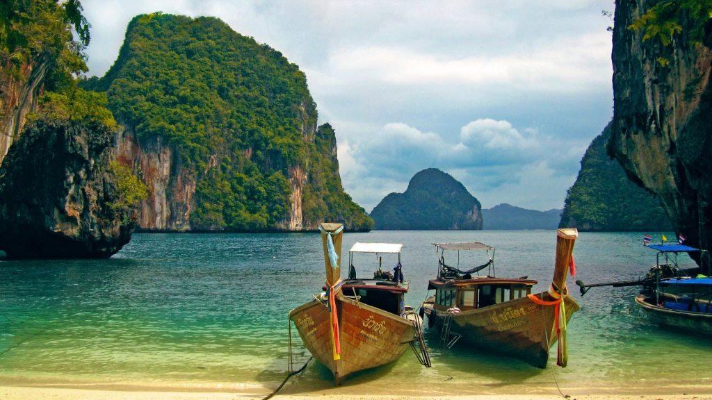 Phuket Krabi PA1200