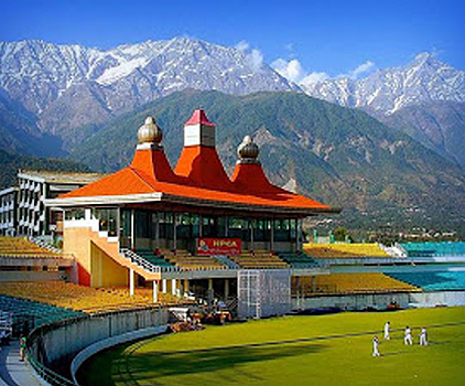 dharamshala-package-my-travel-bird
