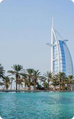 dubai-tour-my-travel-bird