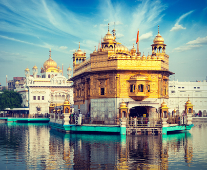 golden-temple-package-my-travel-bird