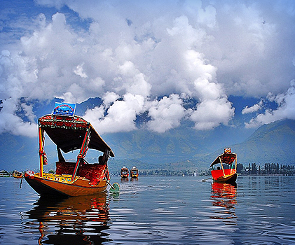 kashmir-package-my-travel-bird