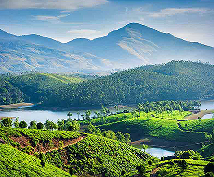 kerala-package-my-travel-bird