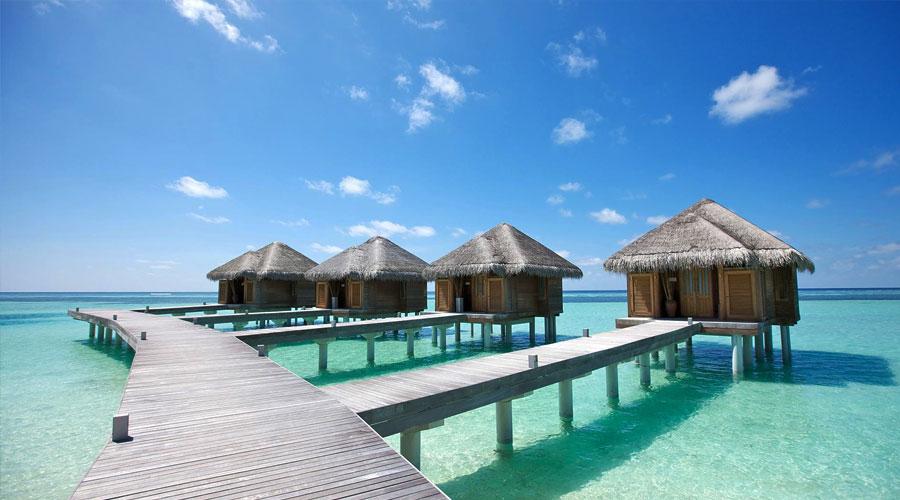 Maldives-tour-package