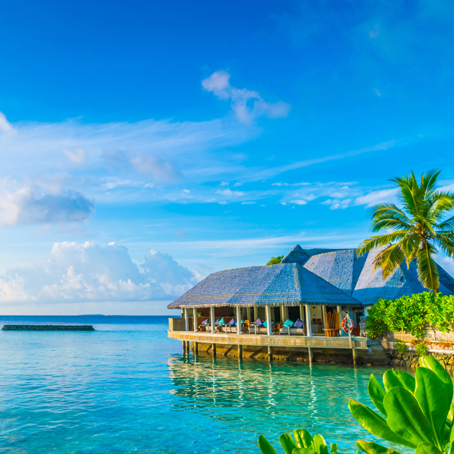 maldives-tour-packages
