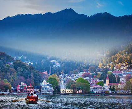 nainital-package-my-travel-bird