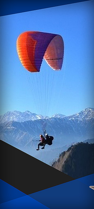 paragliding-my-travel-bird