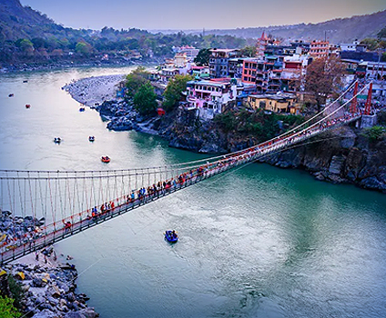 rishikesh-package-my-travel-bird