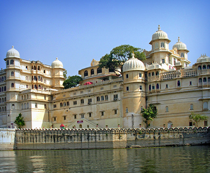 udaipur-package-my-travel-bird
